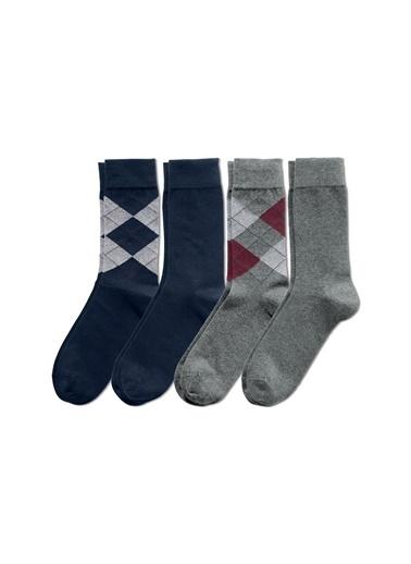 Çorap-Tchibo